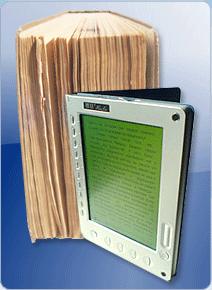 libros-digitales