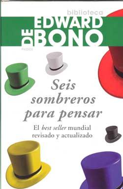 6-sombreros-para-pensar