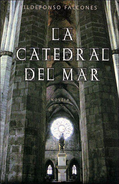 La-catedral-del-mar