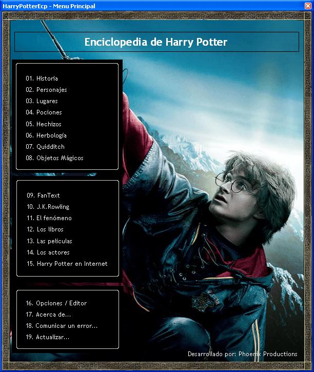 enciclopedia-de-harry-potter