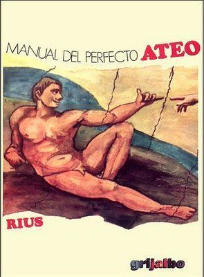 manual_del_perfecto_ateo