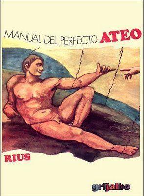 manual_del_perfecto_ateo