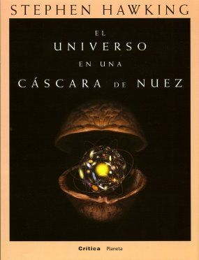 universo_en_cascara_port
