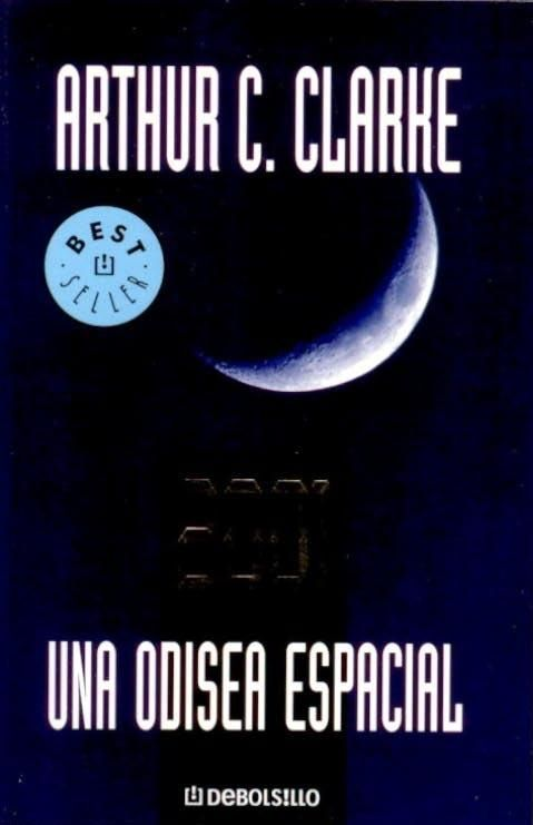 2001-una-odisea-espacial