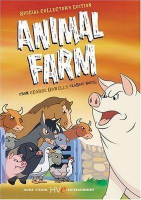 Animal-Farm-Orwell-DVD-box