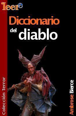 Diccionario-2520Diablo-5B1-5D
