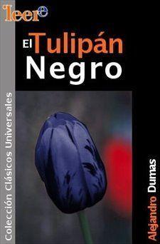 EL-TULIPAN-NEGRO