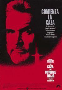 La-caza-del-Octubre-Rojo1_cartel_peli