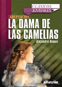 camelias