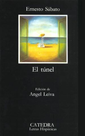 el_tunel