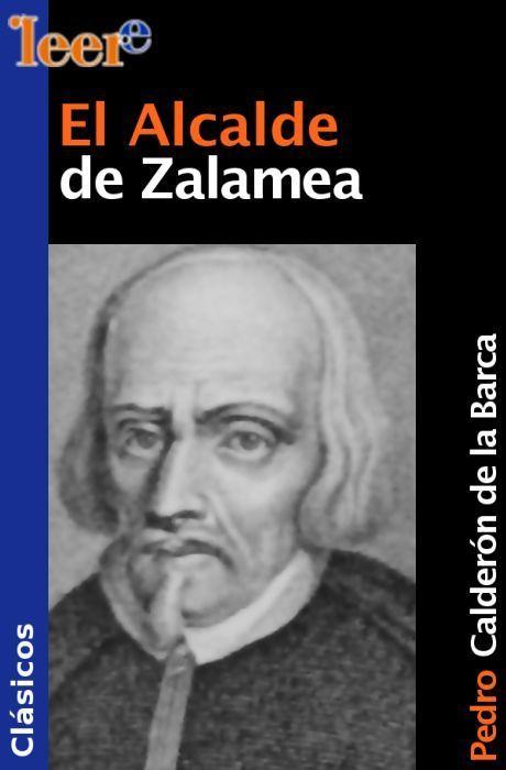 El-Alcalde-de-ZalameaP