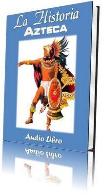 La-historia-azteca