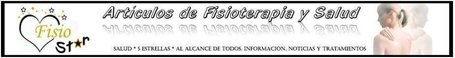 fisiostar-fisioterapia-y-salud-y-libros