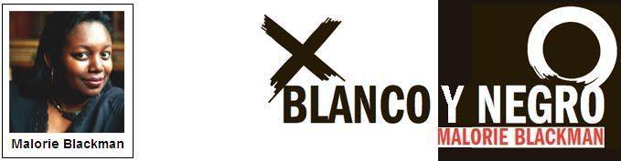 malorie-blackman-blanco-y-negro-libro-descargar-gratis