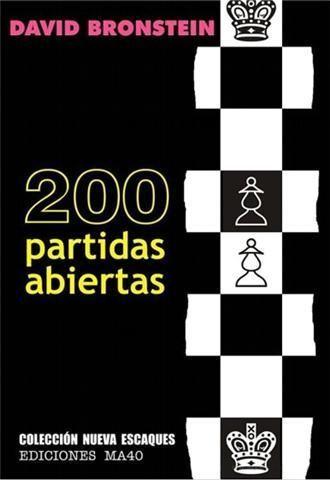 200-partidas