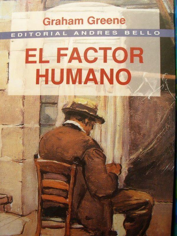 el_factor_humano4