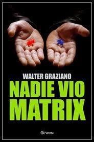 libro-matrix