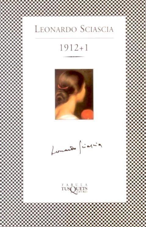 1912-2B1-Leonardo-Sciascia