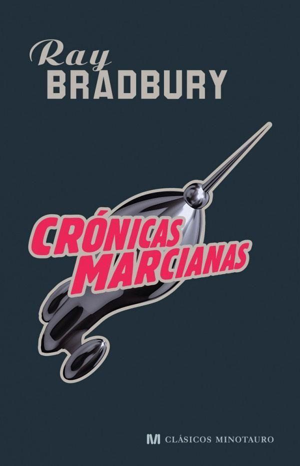 Cr-C3-B3nicas-Marcianas-Ray-Bradbury