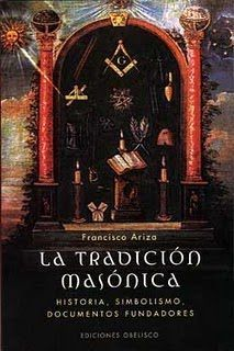 tradicion_masonica-Francisco-Ariza