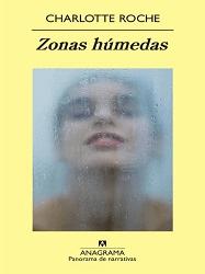 zonas-humedas-charlotte-roche