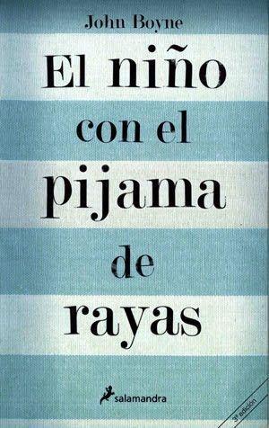 elnino-con-el-pijama-a-rayas