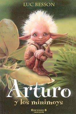 Arthur-2B01_a