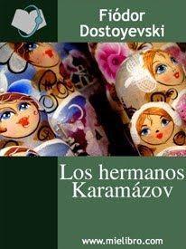 Los-hermanos-Karamazov-Fedor-Dostoievski