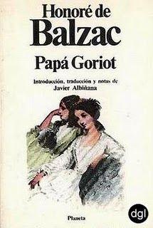 Pap-C3-A1-Goriot-Honore-de-Balzac