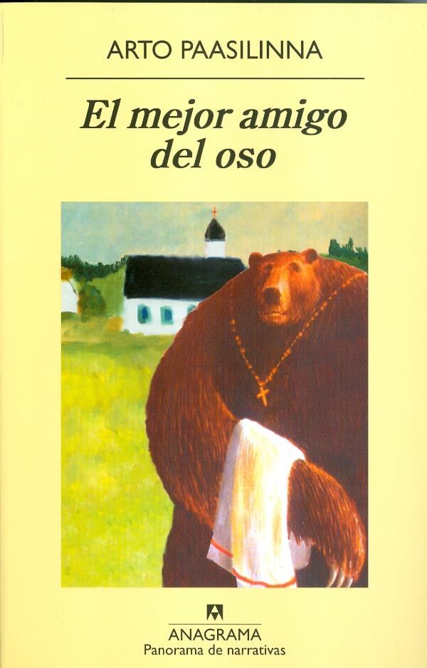 el-mejor-amigo-del-oso