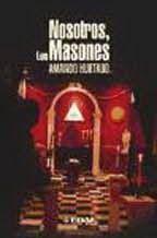 nosotros-masones