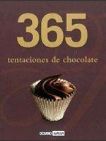 365-TENTACIONES-DE-CHOCOLATE