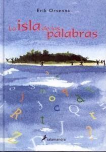 La-isla-de-las-palabras