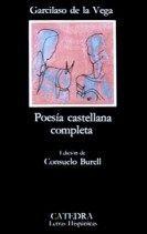 Poes-C3-ADa-castellana-completa-Garcilaso-De-La-Vega