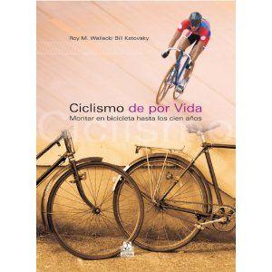 ciclismodeporvida