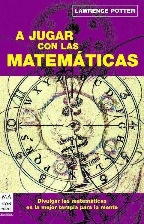 A-jugar-con-las-matem-C3-A1ticas-Lawrence-Potter