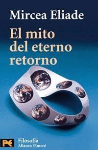 El-mito-del-eterno-retorno-Mircea-Eliade