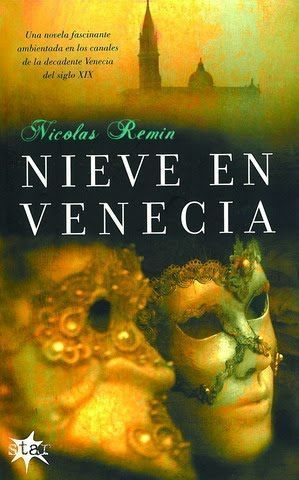 Nieve-en-Venecia-Nicolas-Remin