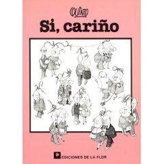 si_cari-C3-B1o
