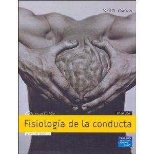 fisiologia de la conducta