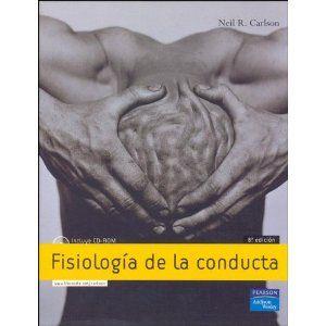 Fisiolog-C3-ADa-de-la-conducta-Neil-R.-Carlson
