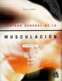 Tratado-general-de-la-musculaci-C3-B3n-Bill-Pearl