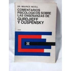 1-Sobre-Las-Ense-25C3-25B1anzas-De-Gurdjieff-Y-Ouspensky