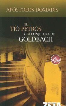 El-Tio-Petros-y-la-Conjetura-de-Goldbach