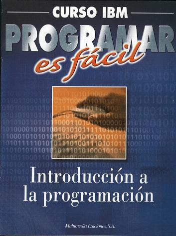 IBM-programar-es-f-25C3-25A1cil
