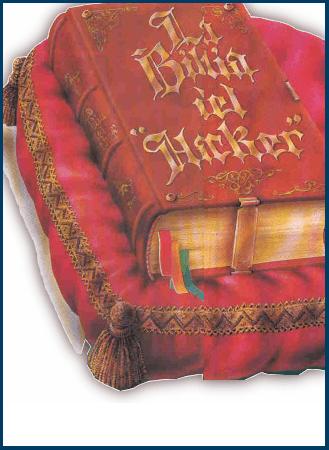 La-Biblia-del-Hacker