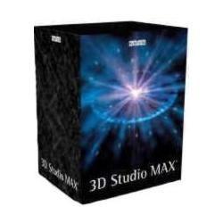 Manual-de-3D-Studio-MAX