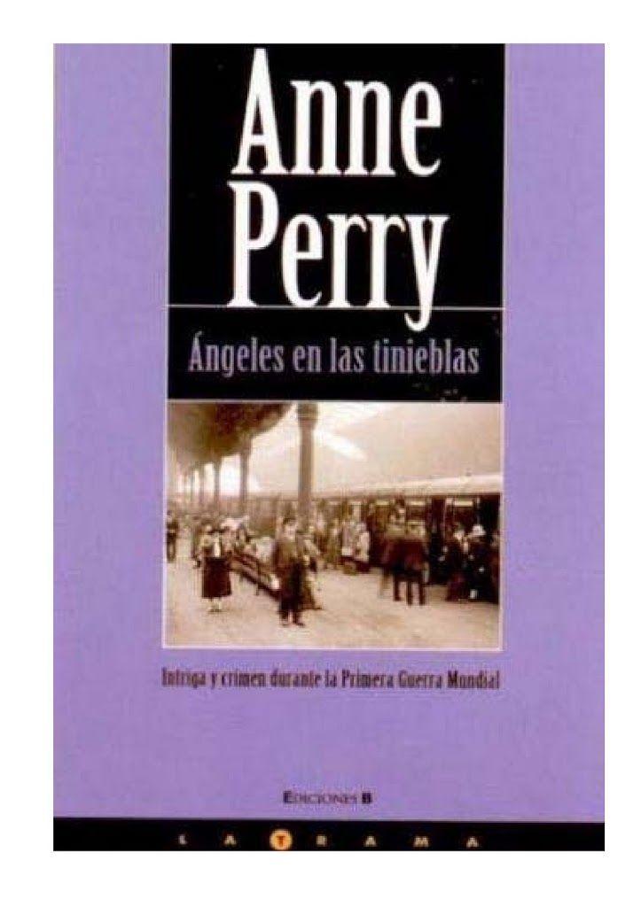 25C3-2581ngeles-en-las-tinieblas-252C-de-Anne-Perry