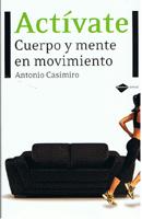 Act-25C3-25ADvate-252C-de-Antonio-Casimiro-fue-presentado-en-la-Casa-del-Deporte-de-El-Ejido
