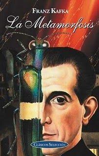 Audiolibro-LA-METAMORFOSIS-Franz-Kafka